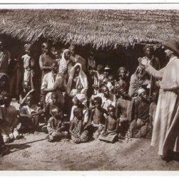 somalia missionary